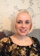 Katy Humphreys  Intergrative Counsellor and CBT Therapist
