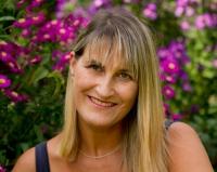 Barbara Freeman MBACP Reg, Counselling Supervisor OCN