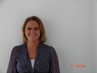 Elizabeth Pearson MBACP