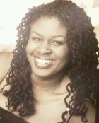 Jennifer Jordan BA Hons MBACP