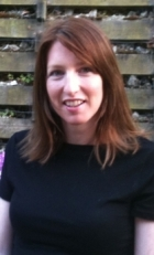 Anna Morgan - Integrative Counsellor and EMDR therapist.