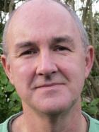 Gavin McKivragan MBACP (Accred)