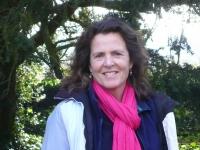 Sarah Ballingal UKCP Accredited
