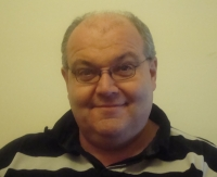 Stephen Martin Reg MBACP, BAPCA