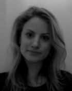 Charlotte Fox Weber, UKCP reg, MBACP