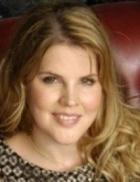 Vicki Norris MBACP