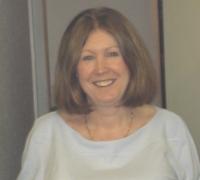 Denise Richards BA(HONS) BACP/UKRCP
