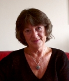 Bernadette Gough MSc, BSc Hons, MNCS (acc)