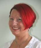 Carole Gallagher; Registered Member MBACP (Accred)
