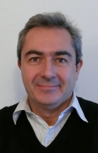 Dr Will Edwards - Registered & Chartered Psychologist in Oxford