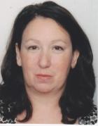 Sonya Landesmann