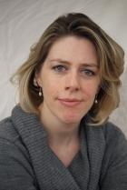 Zara Polden