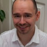 Ryan Smith MBACP (Accred) UKRCP - Professional Counsellor & Psychotherapist, CBT
