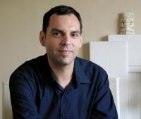 Silva Neves. Sex & Relationship Therapist, Couples Therapist. Trauma Therapist.