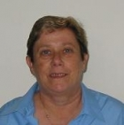 Glynis Bennion Dip Couns., MBACP (Accred) P.G. Cert Supervision