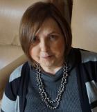 Shirley Mitchell (MBACP Senior Accredited)
