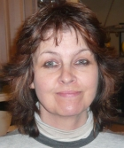 Billy-Anne Hambleton RMN, MSc EMDR, PG Dip CBT, EMDR Parts 1-3 Adults & Children
