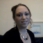 Joanne Lindsay. MNCS (acc), reg MBACP, MGHT Counsellor, Supervisor, Therapist