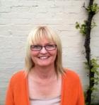 Deborah Harrington