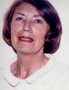Adette Payne MA, MBPsS