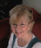 Christine Mulraine
