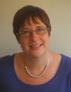 Lois Peachey