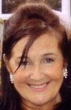 Marilyn Haughton (MBACP)