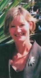 Lyndsey Meer MA, PGDip., B.Ed. Hons., Reg MBACP