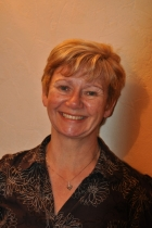 Christine Reed MBACP (Accredited)