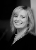 Susan Holden Smith MA MBACPSnr UKCP regd