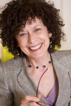 Sally Potter, MBACP Accred, RelationshipTherapist, South Manchester
