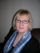 Jane Dobbins MBACP (Senior Accrd) UKRC  MBACP Accred Supervisor