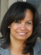 Lenora Olivier-Lovett. M.A. MBACP., PG. DIP. CBT, CYP-IAPT