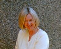 Lyn Kelly MBACP MemACC