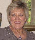 Eileen Abbott COSRT Accredited, UKCP Registered, Dip PST,  Relate CC.