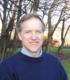 Kenneth Mcleish (BA, MSc, MBA, Cert Ed.)