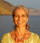 Anna Maria Aprile MBACP