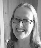 Karen Peters Registered MBACP