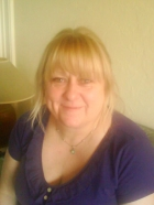 Sylvia Sterling MBACP(Accred)Specialising in Anxiety,Relationships,Depression.