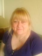 Sylvia Sterling