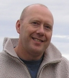 Damian Turner (MBACP) Dip Coun,CBT,Hyp,Supervision