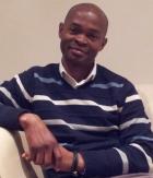 Iloabuchi Edwin BA (Hons), MBACP