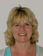 Karen Chinnadorai (MBACP)
