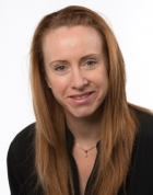 Kate Ramsay MBACP Psycotherapist and Supervisor