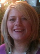 Joanne Dickinson MA Registered Member MBACP (Accred)