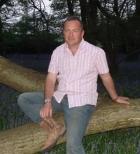 Ian Whittington Dip. Couns.