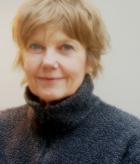 Caroline Chapman