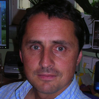 Justin Andrews BSc (Hons) Psych, Adv.Dip Integrative Counselling, MBACP, MACBS