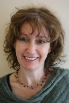 Dr Janet Campbell
