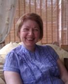 Glenys Taylor